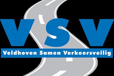 Veldhoven Samen Verkeersveilig